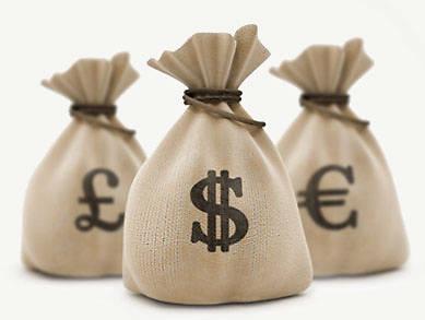 В Госстате определили 10 крупнейших стран-инвесторов в Украину