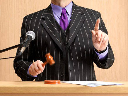 Депутаты предлагают ввести мораторий на продажу государственного и коммунального имущества