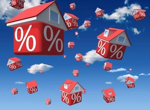 ГИУ направило более 15 млрд. грн. на рынок ипотеки