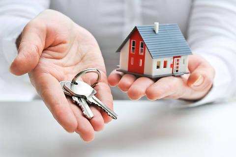 В прошлом году иностранцы приобрели более 2 тыс. квартир в Минске