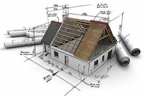 С начала года в строительство жилья вложили 521,4 млн. грн., - Госстат