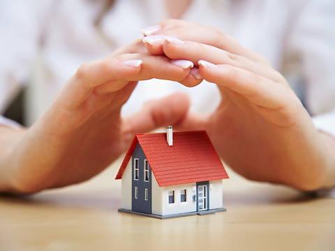 В прошлом году жилье приобрели 300 тыс. украинцев