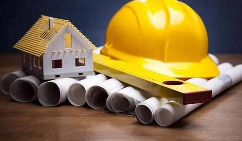 В Украине наблюдается рост экспорта строительных материалов над импортом, - Минрегион
