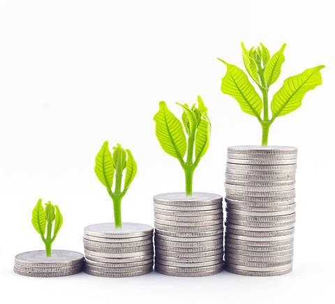 В январе от продажи земли в бюджеты поступило 39,8 млн. грн.