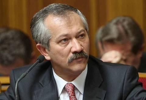 Повышение тарифов на ЖКХ коснется лишь обеспеченных украинцев, - депутат