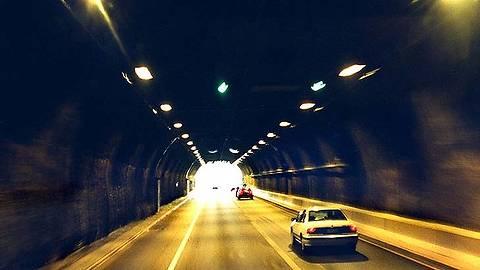 В Болгарии появится самый длинный туннель в Европе