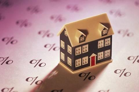 Стоимость вторичного жилья в Киеве снизилась до $1882 за кв. м.