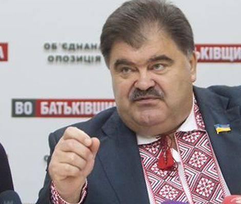Столичные власти не видят целесообразности в строительстве метро на Троещину