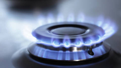С 1 мая цена на газ для населения может повыситься