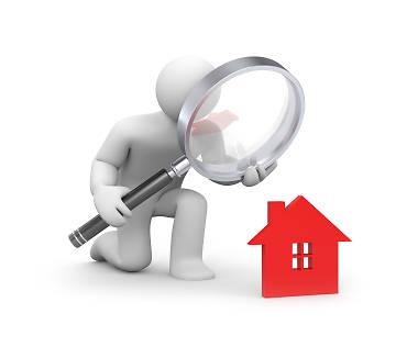 Процедуру оценки недвижимости хотят удешевить и открыть всем желающим