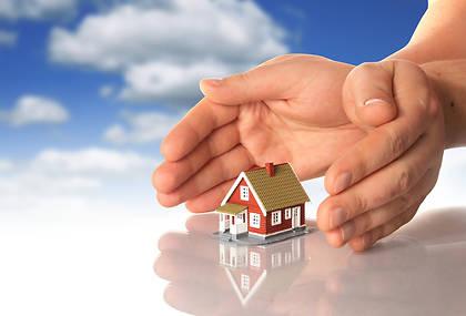 Более 120 крымчан обратились к властям Киева за помощью по обеспечению жильем