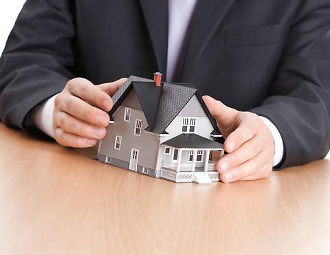 Недвижимость за рубежом компании