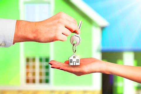 В Киеве прибыль от сдачи жилья в аренду составляет лишь 7-9% годовых, - эксперт