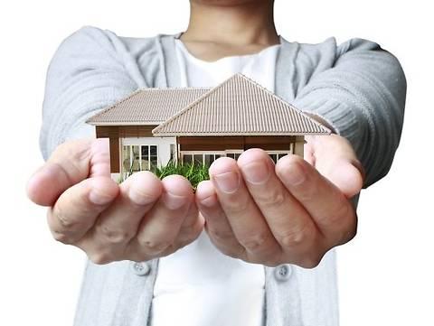 Количество сделок на рыке недвижимости Киева сократилось в несколько раз