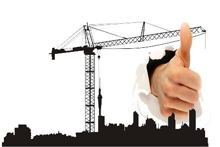 Иностранные инвесторы хотят иметь гарантии от украинских строительных компаний