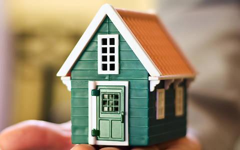 Миндоходов утвердило форму расчета налога на недвижимость