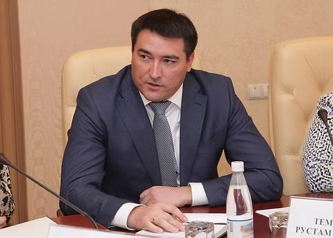 Крымчан предупреждают об очередном скачке цен