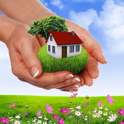 Стоимость жилья в Киеве до конца лета существенно расти не будет, - эксперт