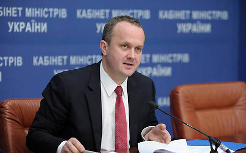 Правительство упорядочило регистрацию прав на недвижимость в Крыму
