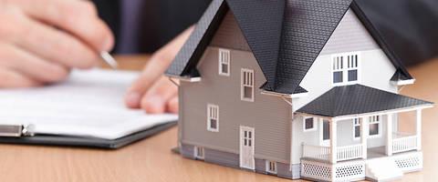 Регистрация недвижимости должна происходить на основе хотя бы минимального пакета документов, - эксперт
