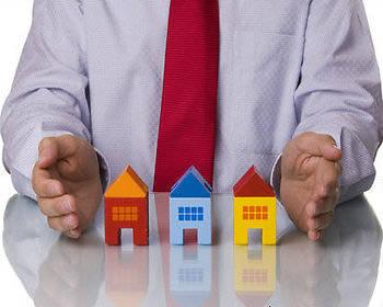 Испания получить гражданство при покупке недвижимости