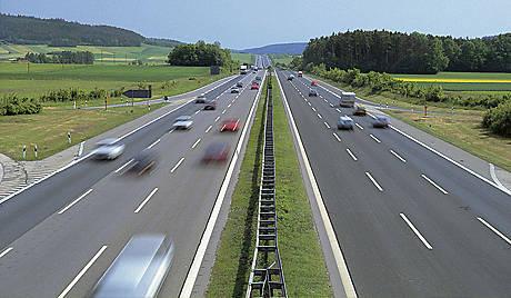 На Теремках построят новую дорогу