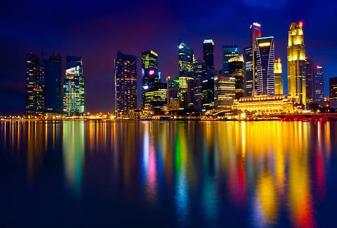 Эксперты определили лучшие города для инвестиций в недвижимость