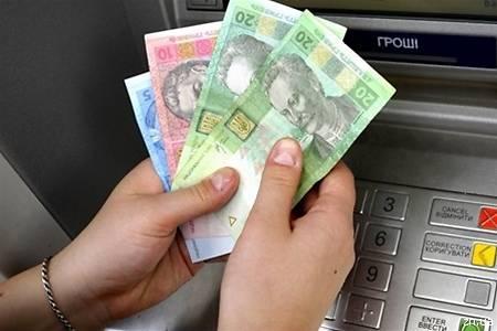 Сделки на рынке недвижимости Украины остановились из-за постановления НБУ