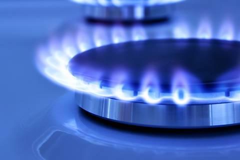 В первую очередь от экономии газа пострадают жители частных домов