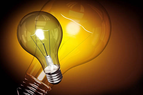В Крыму ожидают веерные отключения электричества