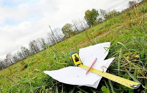 У крымчан принудительно выкупят земучастки при строительстве трассы на Керчь