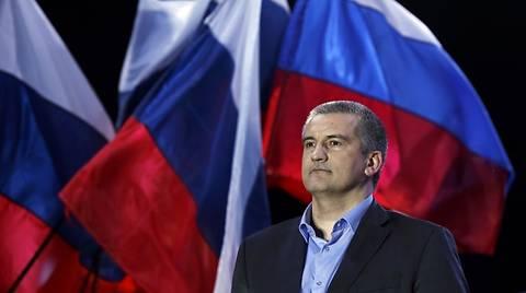 Аксенов приказал упростить процедуру регистрации прав на крымскую недвижимость