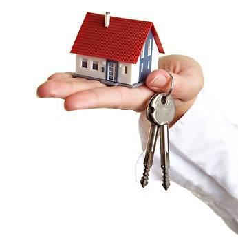 Продавцы жилья надеются на беженцев и не спешат снижать цены