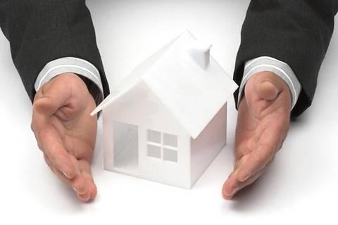 Для жителей Донбасса ввели мораторий на штрафы за долги ЖКХ и конфискацию жилья