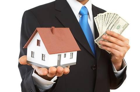 Закон о конвертации валютной ипотеки примут к концу сентября