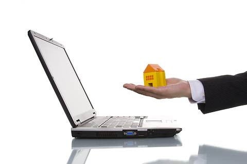 Владельцы МАФов смогут оформить разрешения по интернету за 5 дней