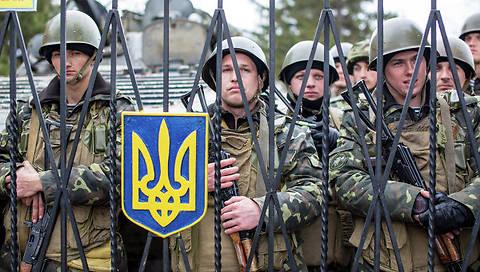 Правительство утвердило порядок приватизации военнослужащими жилья в Крыму