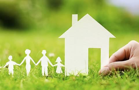 Эксперт: Спрос диктует новые тенденции на рынке первичного жилья