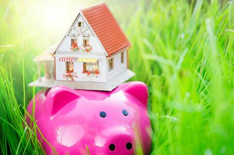 Государство продолжает компенсировать проценты по ипотечным кредитам