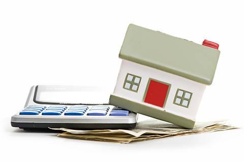 Правительство предлагает, чтобы налог на недвижимость платили все