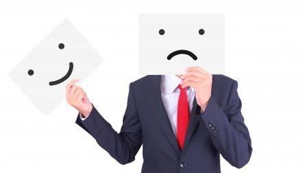 ТОП-10 самых «счастливых» и «несчастных» стран мира