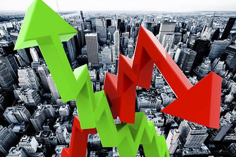 Украина лидирует в рейтинге 9 худших рынков недвижимости мира