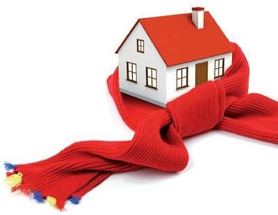 В «Киевэнерго» озвучили условия для включения отопления в домах