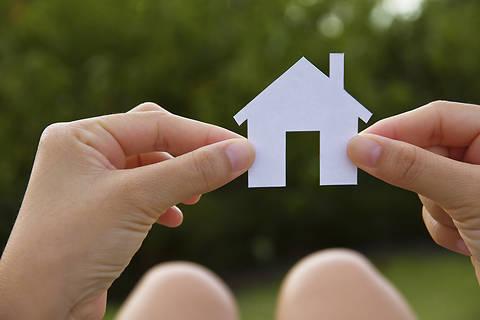 Президент разрешил перевод дачных домов в жилые