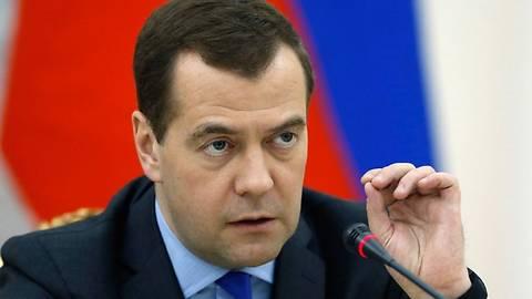 Украинских беженцев будут расселять по проблемным регионам РФ