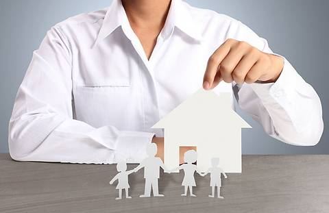 Квартиры по жилищным программам получили свыше 1 тыс. семей