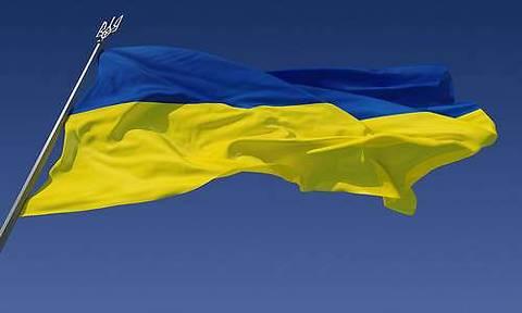 Кабмин изменил правила въезда в Украину