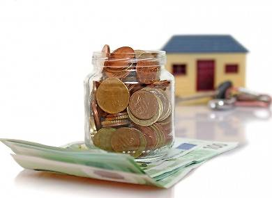 В закон о налоге на недвижимость внесут изменения