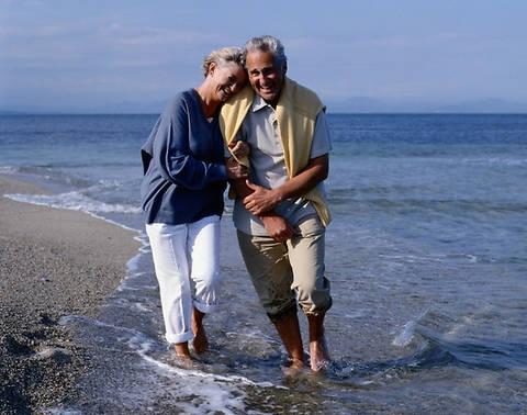 Эксперты назвали лучшие страны для жизни пенсионеров