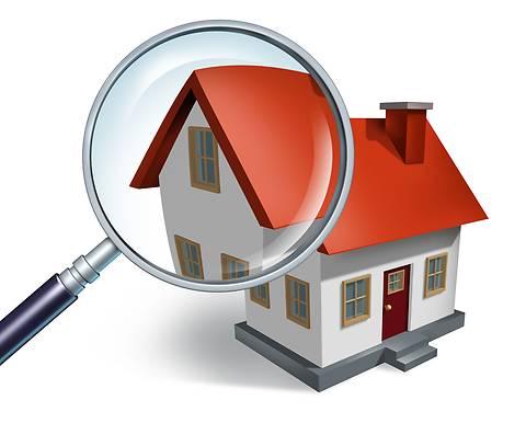 Оценка недвижимости значительно подешевела после демонополизации рынка